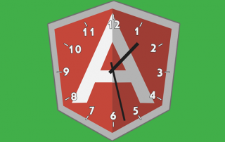should-we-wait-for-angular-2.0