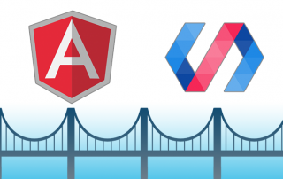 bridging-angular-and-polymer