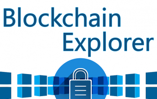 blockchain_explorer_cover_2