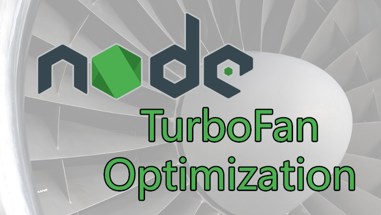 nodejs_turbofan_optimization