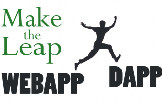 make_the_leap_from_webapps_to_dapps